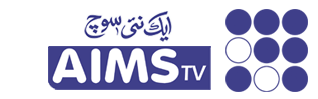 AimsTV
