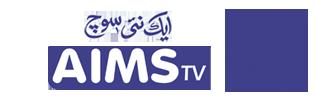 AimsTV